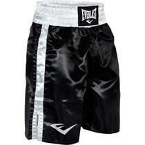 Everlast Boxing Trunks